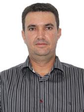 Andrey Nogueira Silveira