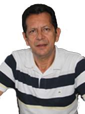 Francisco das Chagas Barroso