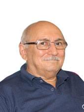Hermínio Babosa Silva