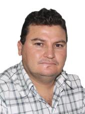 Raimundo Nonato Sampaio Pimenta