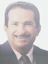 Reinaldo Araújo Zaidan