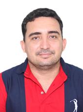 Silvânio Alves Moita
