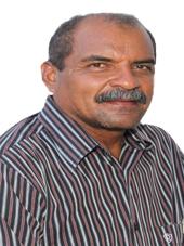 Wilson Alves